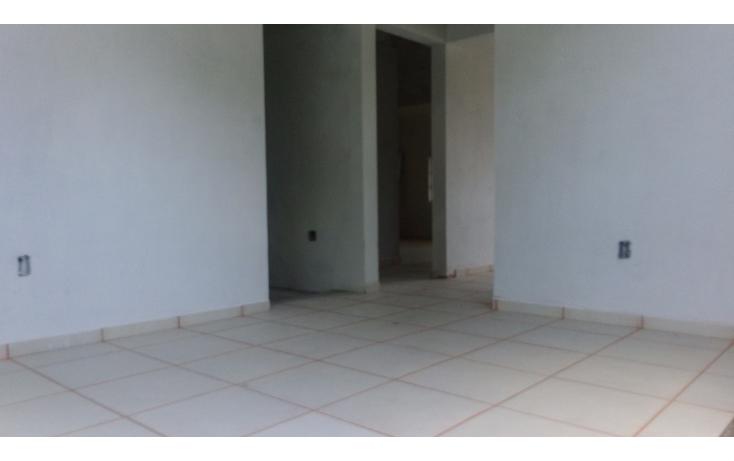 Foto de casa en venta en  , tampico altamira sector 2, altamira, tamaulipas, 2020200 No. 13