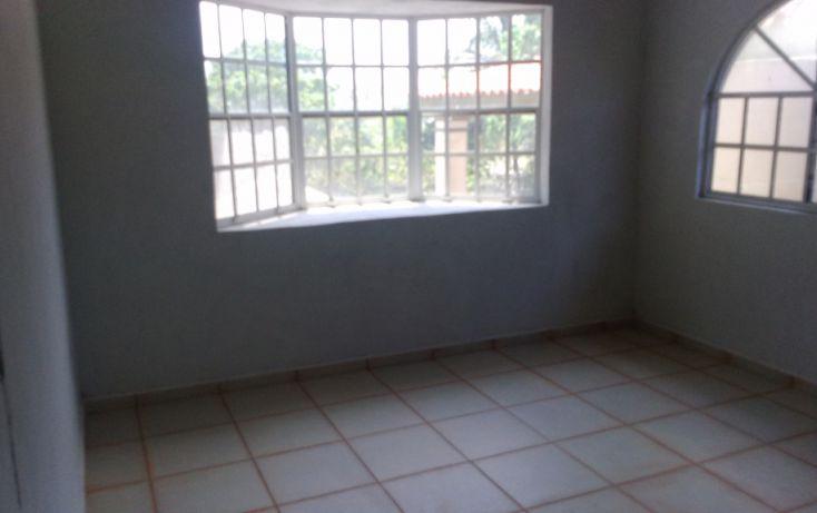 Foto de casa en venta en, tampico altamira sector 2, altamira, tamaulipas, 2020200 no 14