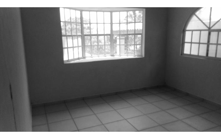 Foto de casa en venta en  , tampico altamira sector 2, altamira, tamaulipas, 2020200 No. 14