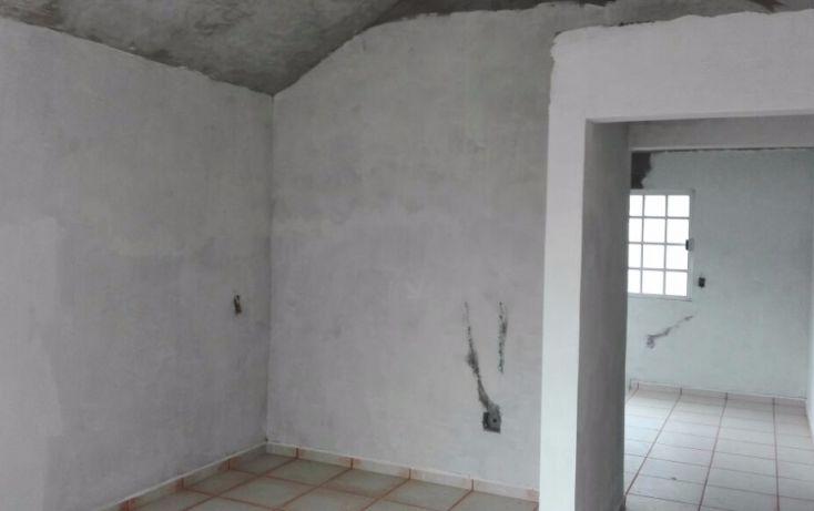 Foto de casa en venta en, tampico altamira sector 2, altamira, tamaulipas, 2020200 no 15
