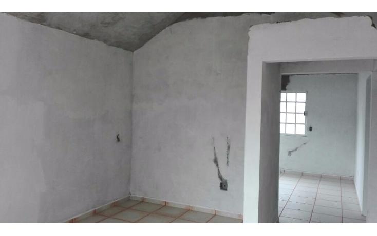 Foto de casa en venta en  , tampico altamira sector 2, altamira, tamaulipas, 2020200 No. 15