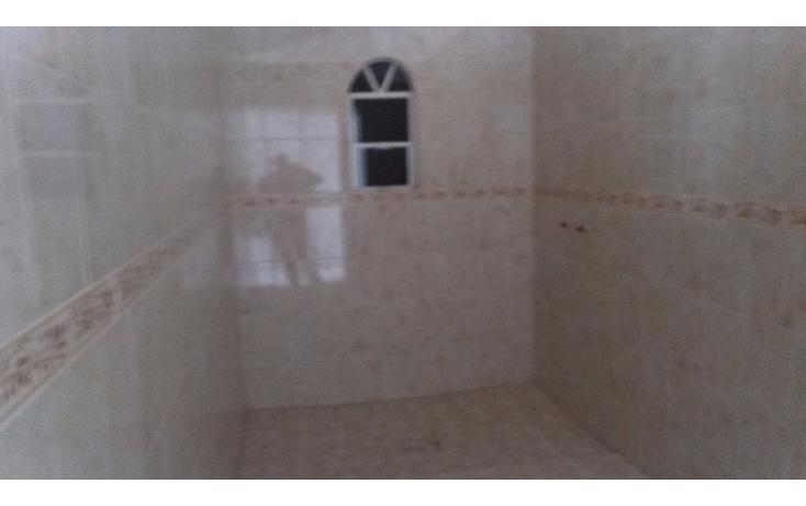 Foto de casa en venta en  , tampico altamira sector 2, altamira, tamaulipas, 2020200 No. 16