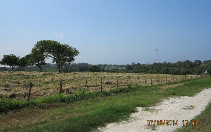 Foto de terreno habitacional en venta en, tampico alto centro, tampico alto, veracruz, 1051333 no 10