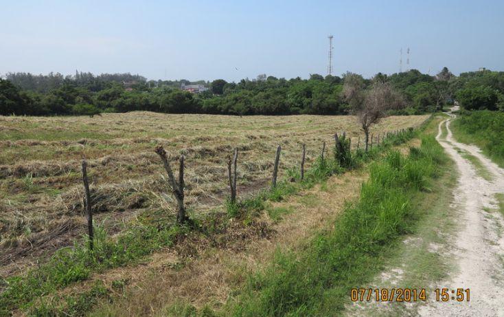 Foto de terreno habitacional en venta en, tampico alto centro, tampico alto, veracruz, 1051333 no 11