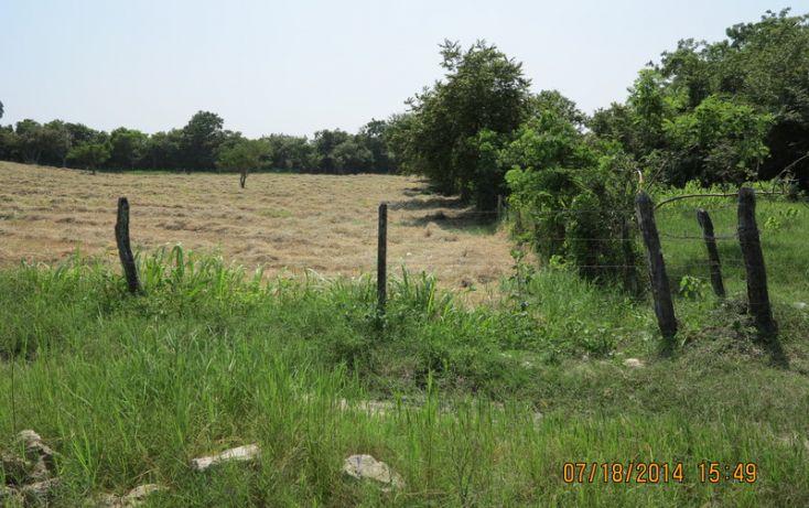 Foto de terreno habitacional en venta en, tampico alto centro, tampico alto, veracruz, 1051333 no 12