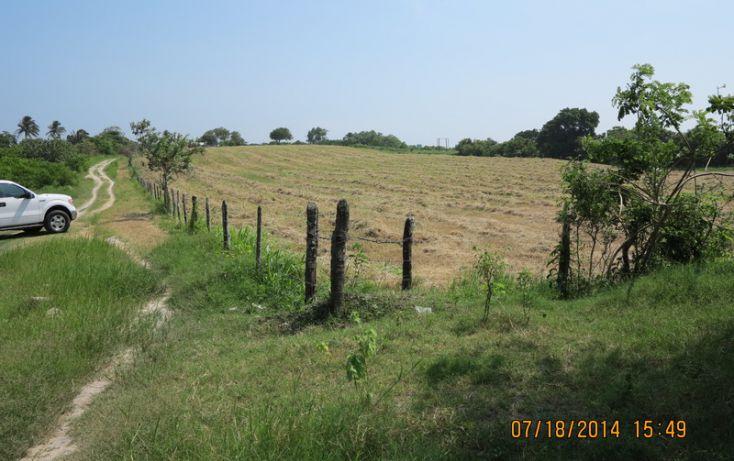 Foto de terreno habitacional en venta en, tampico alto centro, tampico alto, veracruz, 1051333 no 13