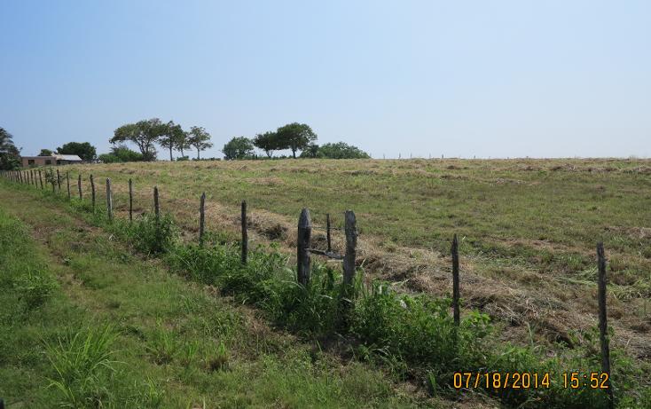Foto de terreno habitacional en venta en  , tampico alto centro, tampico alto, veracruz de ignacio de la llave, 1054251 No. 08