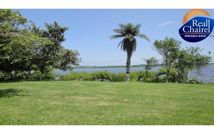 Foto de terreno habitacional en venta en  , tampico alto centro, tampico alto, veracruz de ignacio de la llave, 1444095 No. 01