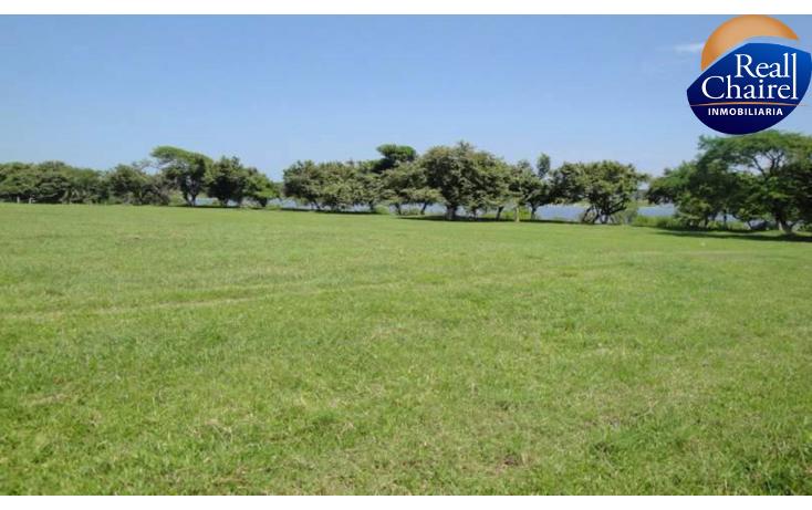 Foto de terreno habitacional en venta en  , tampico alto centro, tampico alto, veracruz de ignacio de la llave, 1444095 No. 02