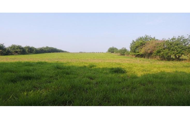 Foto de terreno comercial en venta en  , tampico alto centro, tampico alto, veracruz de ignacio de la llave, 1503267 No. 01