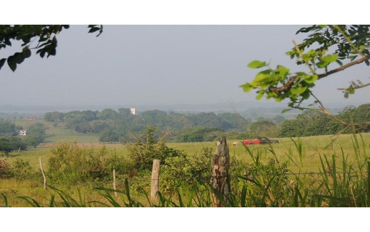 Foto de terreno comercial en venta en  , tampico alto centro, tampico alto, veracruz de ignacio de la llave, 1503267 No. 02
