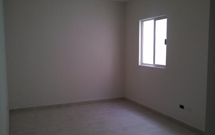 Foto de departamento en renta en  , tampico centro, tampico, tamaulipas, 1042703 No. 06