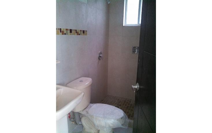 Foto de departamento en renta en  , tampico centro, tampico, tamaulipas, 1042703 No. 07