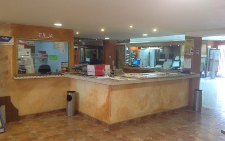 Foto de oficina en renta en  , tampico centro, tampico, tamaulipas, 1044155 No. 01