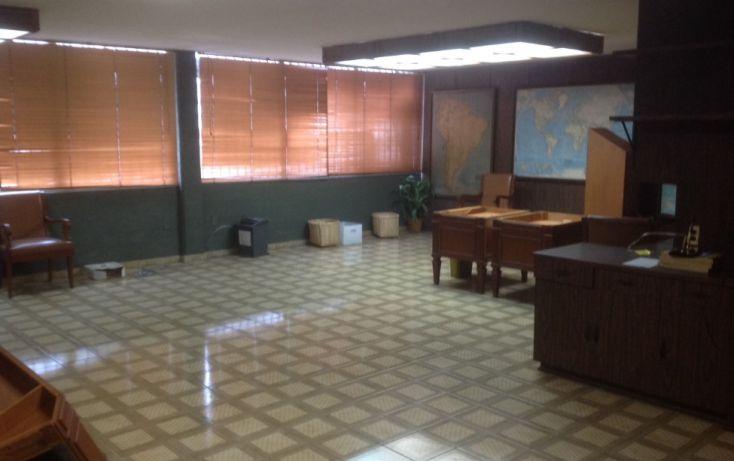 Foto de oficina en renta en, tampico centro, tampico, tamaulipas, 1044155 no 02