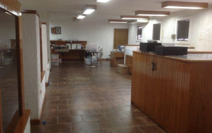 Foto de oficina en renta en, tampico centro, tampico, tamaulipas, 1044155 no 03