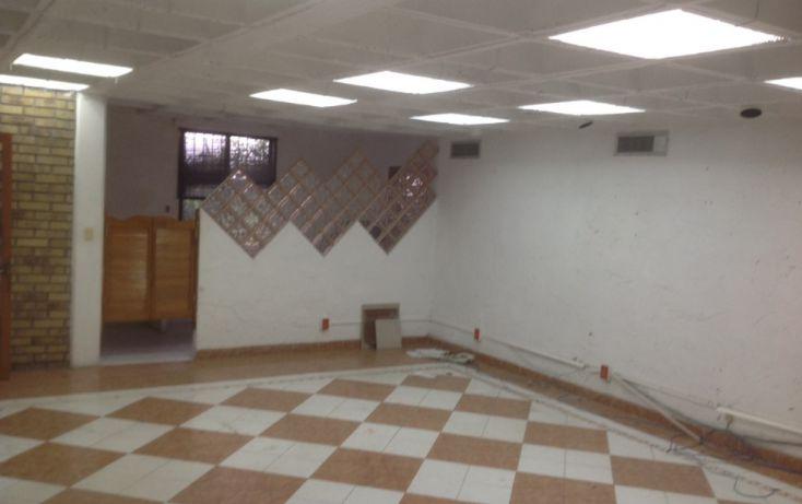 Foto de oficina en renta en, tampico centro, tampico, tamaulipas, 1044155 no 04