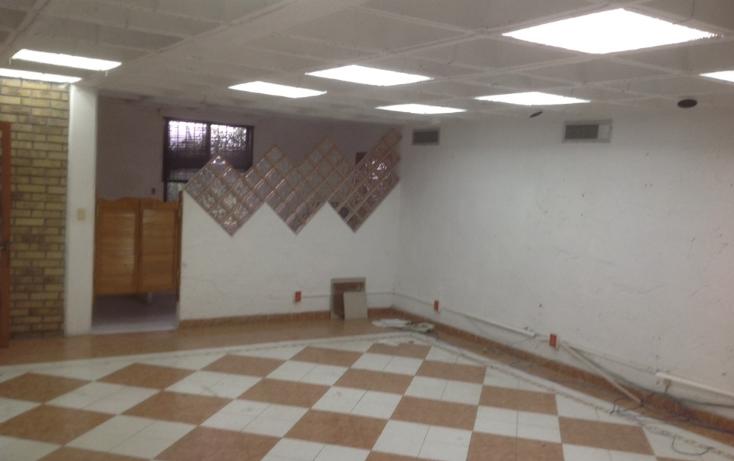 Foto de oficina en renta en  , tampico centro, tampico, tamaulipas, 1044155 No. 04