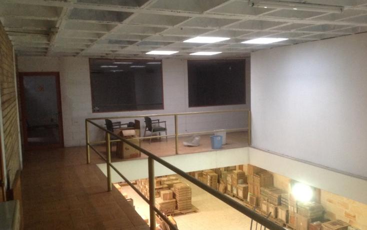 Foto de oficina en renta en  , tampico centro, tampico, tamaulipas, 1044155 No. 05