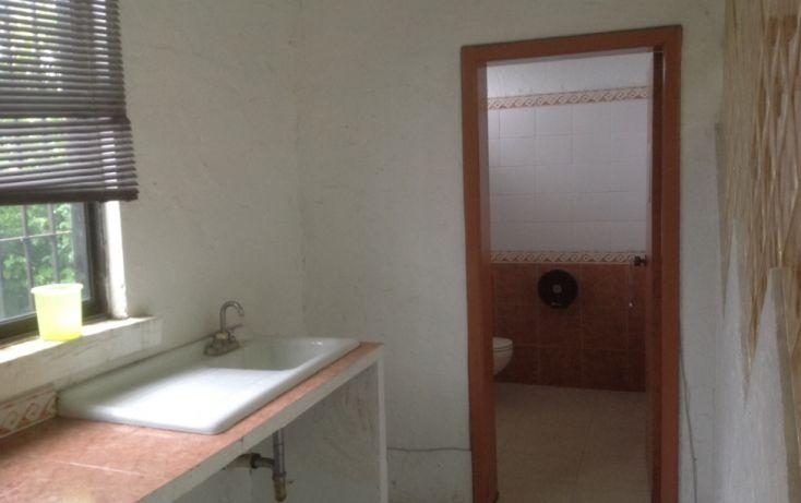 Foto de oficina en renta en, tampico centro, tampico, tamaulipas, 1044155 no 06