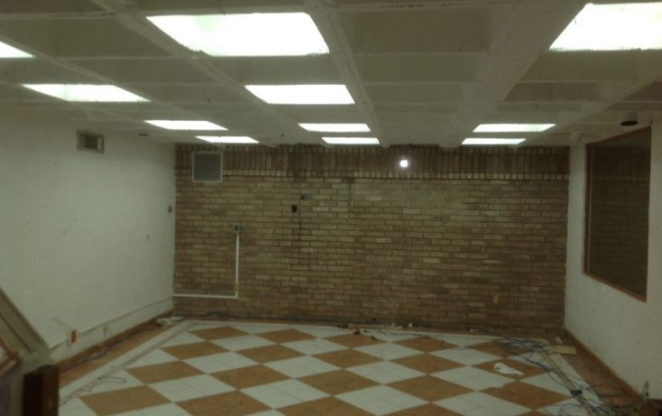 Foto de oficina en renta en, tampico centro, tampico, tamaulipas, 1044155 no 08