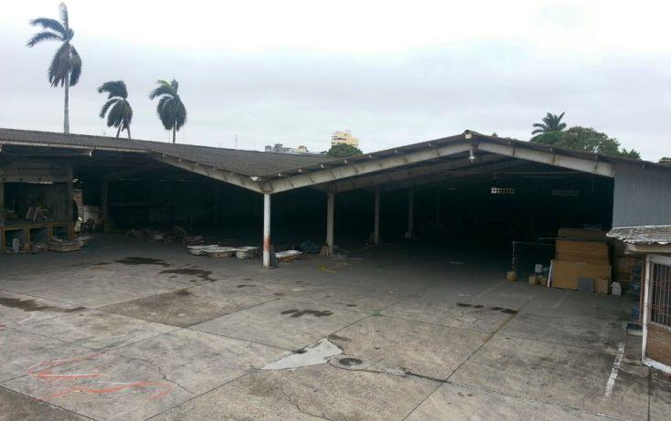 Foto de oficina en renta en, tampico centro, tampico, tamaulipas, 1044155 no 09