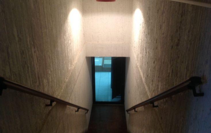 Foto de oficina en renta en, tampico centro, tampico, tamaulipas, 1044155 no 13