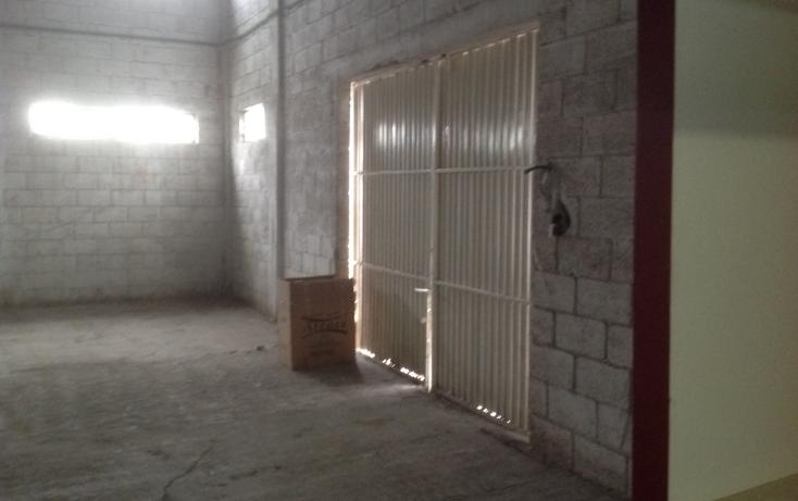 Foto de oficina en renta en  , tampico centro, tampico, tamaulipas, 1044155 No. 14
