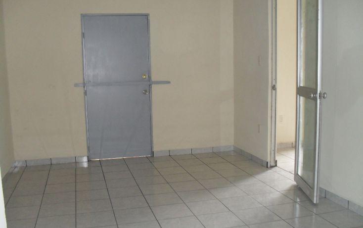 Foto de local en renta en, tampico centro, tampico, tamaulipas, 1044733 no 03