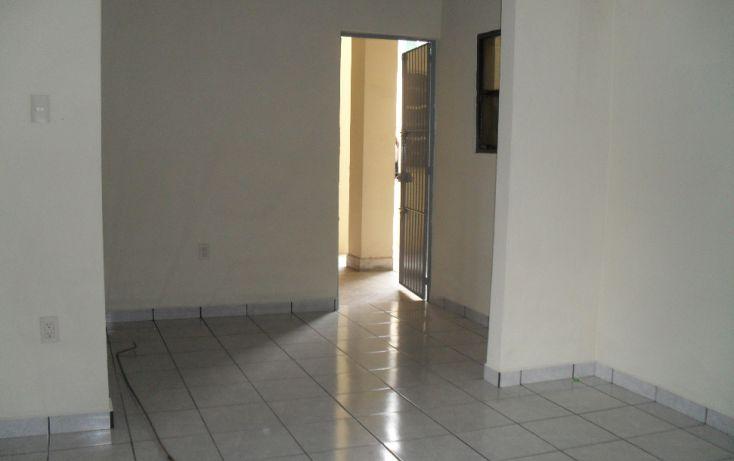 Foto de local en renta en, tampico centro, tampico, tamaulipas, 1044733 no 04