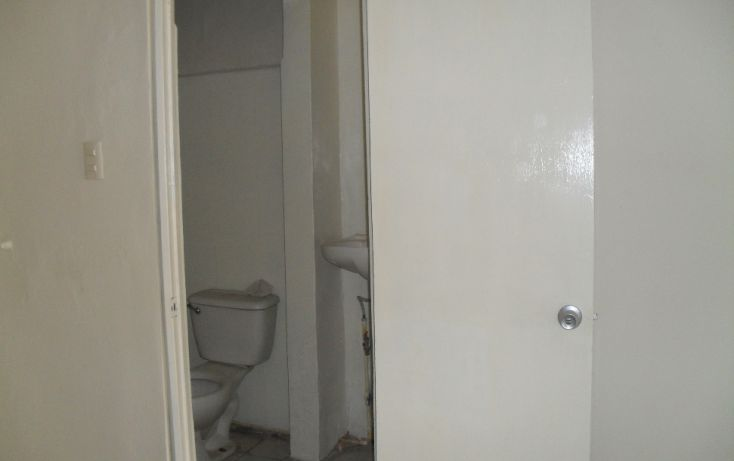 Foto de local en renta en, tampico centro, tampico, tamaulipas, 1044733 no 05