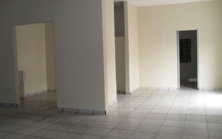 Foto de local en renta en, tampico centro, tampico, tamaulipas, 1044733 no 06
