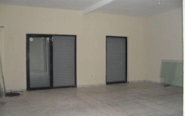 Foto de local en renta en, tampico centro, tampico, tamaulipas, 1044733 no 07