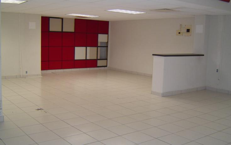 Foto de local en renta en  , tampico centro, tampico, tamaulipas, 1046991 No. 04