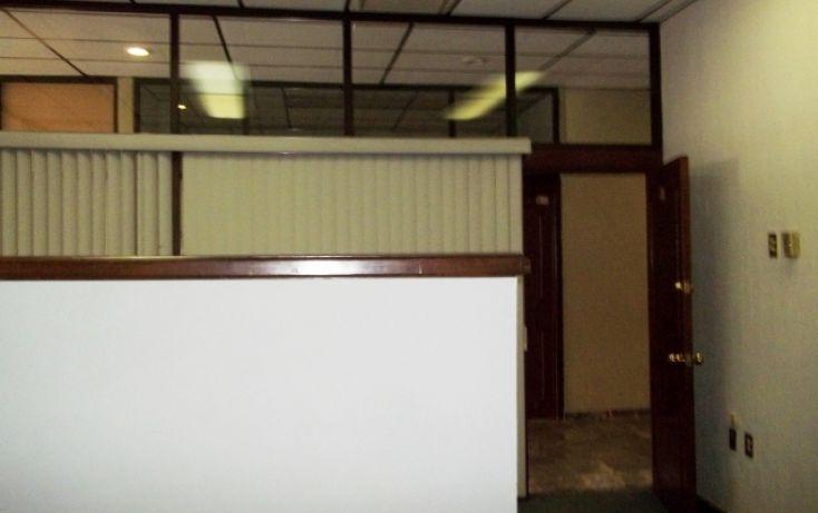 Foto de oficina en renta en, tampico centro, tampico, tamaulipas, 1052247 no 01