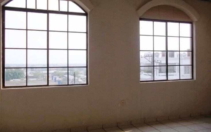 Foto de oficina en renta en, tampico centro, tampico, tamaulipas, 1052247 no 02