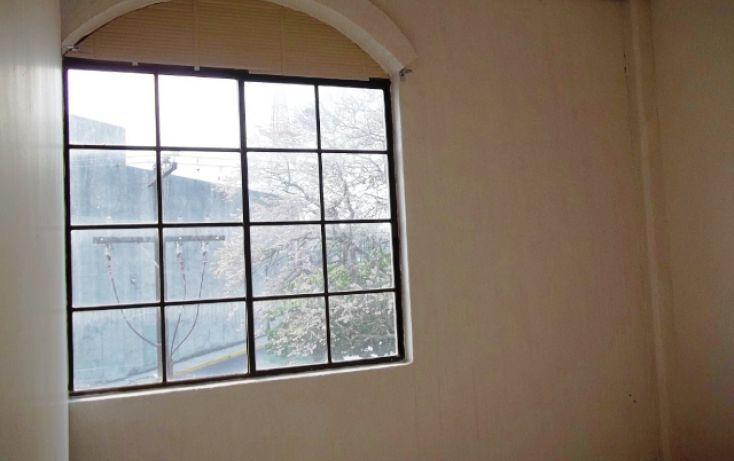 Foto de oficina en renta en, tampico centro, tampico, tamaulipas, 1052247 no 03