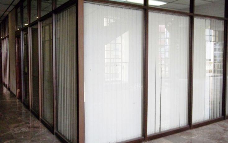 Foto de oficina en renta en, tampico centro, tampico, tamaulipas, 1052247 no 04