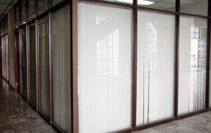 Foto de oficina en renta en  , tampico centro, tampico, tamaulipas, 1052247 No. 04