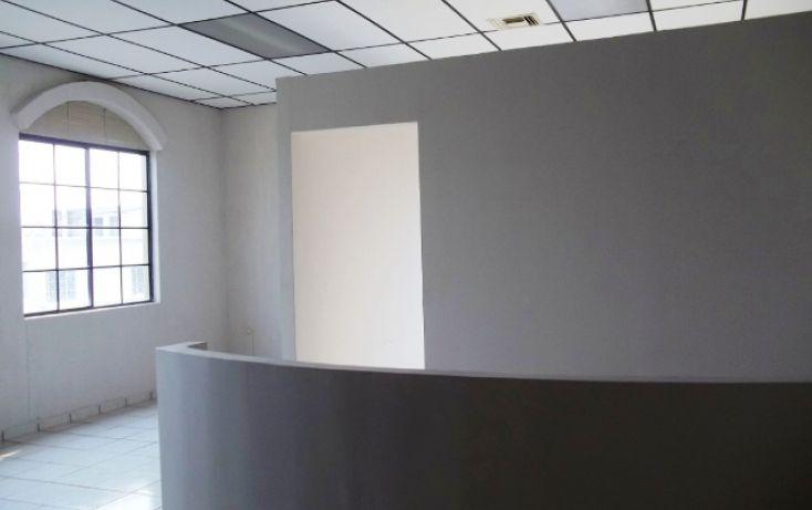 Foto de oficina en renta en, tampico centro, tampico, tamaulipas, 1052247 no 05
