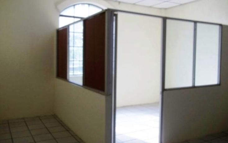 Foto de local en renta en  , tampico centro, tampico, tamaulipas, 1052249 No. 01