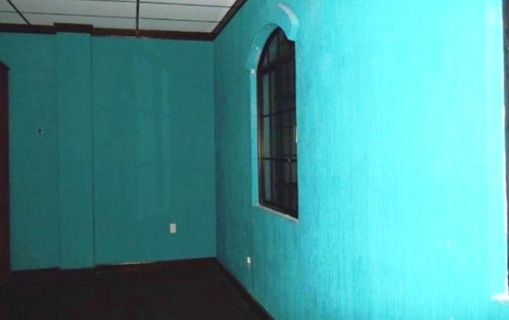 Foto de local en renta en  , tampico centro, tampico, tamaulipas, 1052249 No. 04