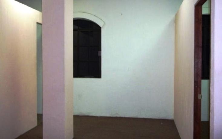 Foto de local en renta en  , tampico centro, tampico, tamaulipas, 1052249 No. 05