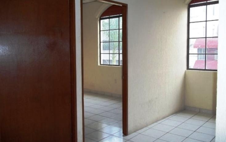Foto de local en renta en  , tampico centro, tampico, tamaulipas, 1052249 No. 06