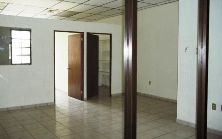 Foto de local en renta en  , tampico centro, tampico, tamaulipas, 1052249 No. 10