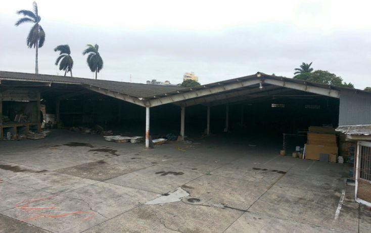 Foto de bodega en renta en, tampico centro, tampico, tamaulipas, 1087707 no 02