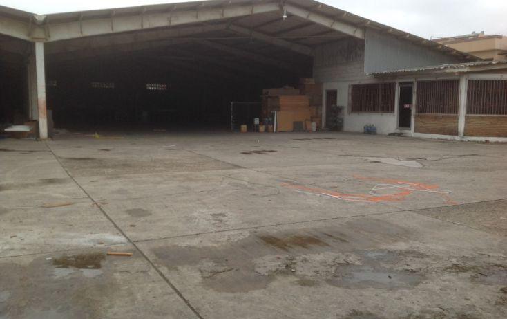 Foto de bodega en renta en, tampico centro, tampico, tamaulipas, 1087707 no 03
