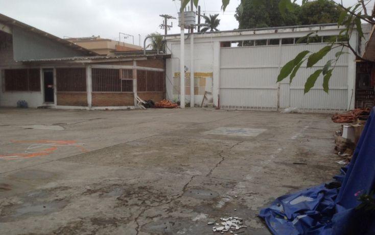 Foto de bodega en renta en, tampico centro, tampico, tamaulipas, 1087707 no 04