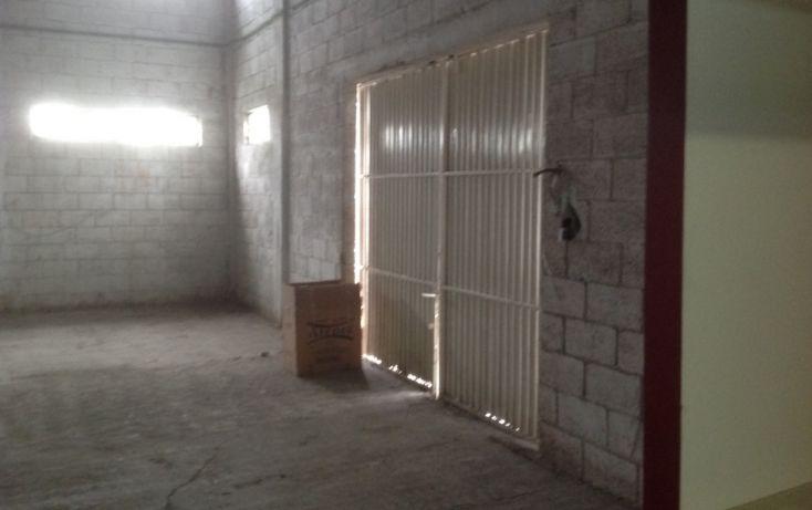 Foto de bodega en renta en, tampico centro, tampico, tamaulipas, 1087707 no 05