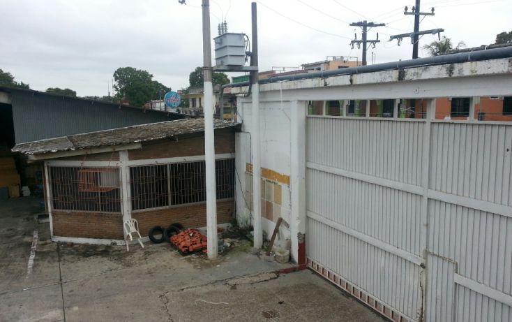 Foto de bodega en renta en, tampico centro, tampico, tamaulipas, 1087707 no 06